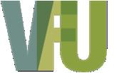 VfU Mediathek